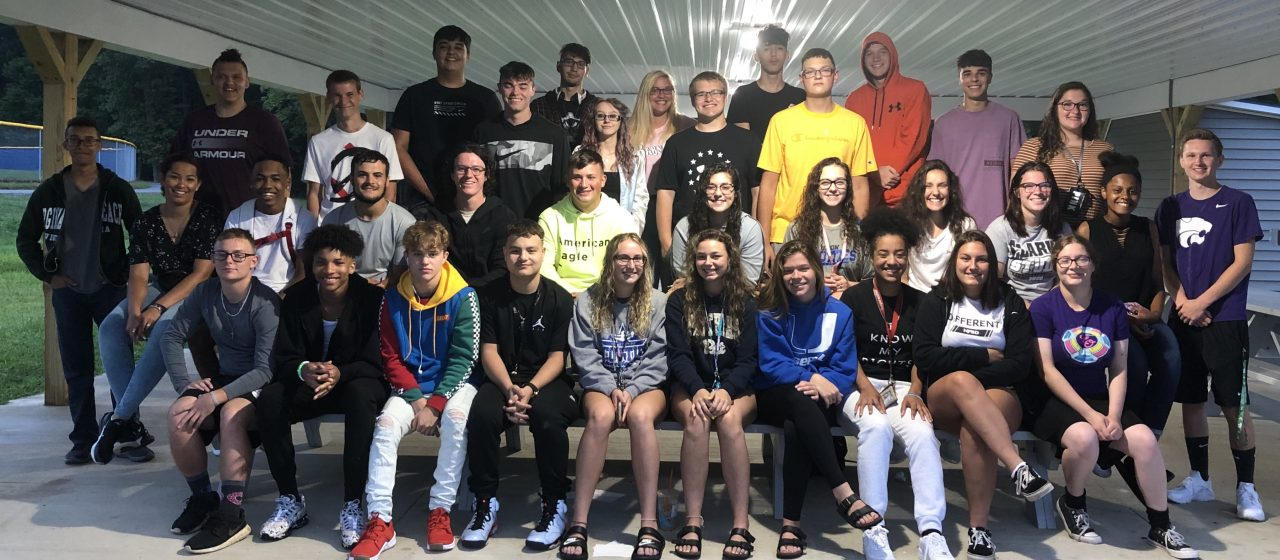 sports physical form 2019 pennsylvania  Union Area School District in Lawrence County, PA